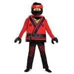Lego-Ninjago-Movie-Deluxe-Kai-Child-Costume
