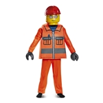 Lego-Deluxe-Construction-Worker-Child-Costume