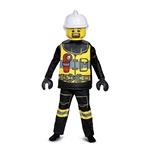 Lego-Deluxe-Firefighter-Child-Costume