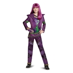 Descendants-2-Deluxe-Mal-Child-Costume