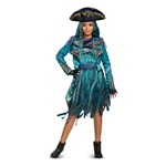 Descendants-2-Deluxe-Uma-Child-Costume