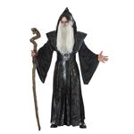 Dark-Serpent-Wizard-Adult-Mens-Costume