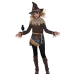Creepy-Scarecrow-Girl-Child-Costume