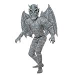 Ghastly-Gargoyle-Child-Costume