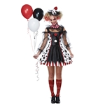 Twisted-She-Clown-Adult-Womens-Costume