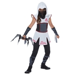 Fearless-Ninja-Gal-Child-Costume