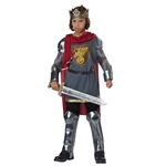 Medieval-King-Arthur-Child-Costume