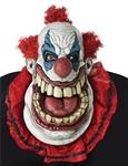 Fatty-McClownface-Big-Mouth-Mask