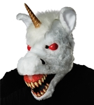 Evil-Unicorn-Ani-Motion-Mask