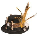 Mini-Voodoo-Hat