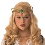 Medieval-Metal-Tiara