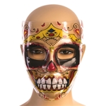 Day-of-the-Dead-Royalty-Transparent-Mask