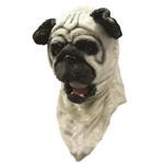 Pug-Moving-Mouth-Mask