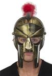 Roman-Centurion-Gold-Helmet