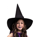 Child-Witch-Hat-with-Back-Bow