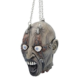 Open-Your-Eyes-Severed-Head-Prop