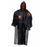 Rotten-Pumpkin-Reaper-Hanging-Prop-6ft