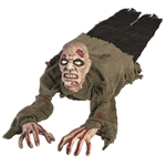 Crawling-Zombie-Animated-Prop