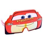 Cars-Lightning-McQueen-Sunglasses