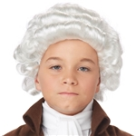 Colonial-Man-Child-Wig