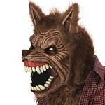 Gruesome-Werewolf-Ani-Motion-Mask