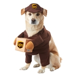 UPS-Pal-Pet-Costume