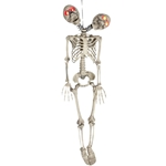 2-Headed-Skeleton-with-Light-Up-Eyes-39in