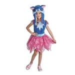 Animal-Jam-Happy-Rowdy-Wolf-Child-Costume