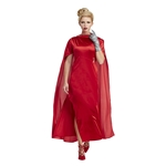 American-Horror-Story-Deluxe-Countess-Adult-Womens-Costume