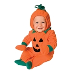 Pumpkin-Onesie-Infant-Costume