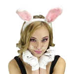 Bunny-Ears-Makeup-Set