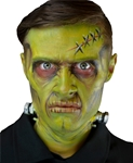 Deluxe-Frankenstein-FX-Makeup-Kit