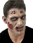 Deluxe-Zombie-Man-FX-Makeup-Kit