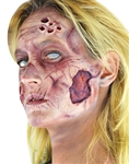 Deluxe-Zombie-Woman-FX-Makeup-Kit