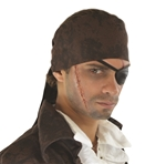 Deluxe-Pirate-FX-Makeup-Kit