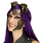 Deluxe-Steampunk-FX-Makeup-Kit
