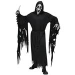 Skele-Face-Adult-Mens-Costume