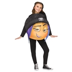 Emoji-Movie-Jailbreak-Child-Costume