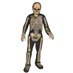 Realistic-Zombie-Skele-Bones-Child-Costume