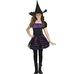 Magikal-Miss-Witch-Child-Costume