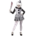 Killer-Clown-Adult-Womens-Costume