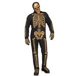 Realistic-Zombie-Skele-Bones-Adult-Mens-Costume
