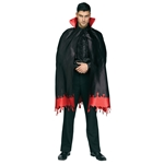 Count-Crypt-Blood-Drip-Cape-46in