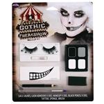 Gothic-Freakshow-Makeup-Kit-with-Eyelashes