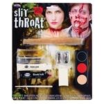Slit-Throat-Makeup-Kit