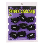 Friendly-Halloween-Garland-6ft-(More-Styles)