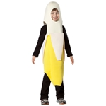 Peeled-Banana-Child-Costume