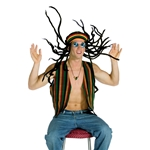 Rasta-Costume-Kit-with-Wig
