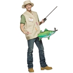 Catch-of-the-Day-Adult-Mens-Costume