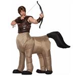 Mythical-Centaur-Inflatable-Adult-Unisex-Costume